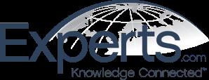 Experts.com Logo