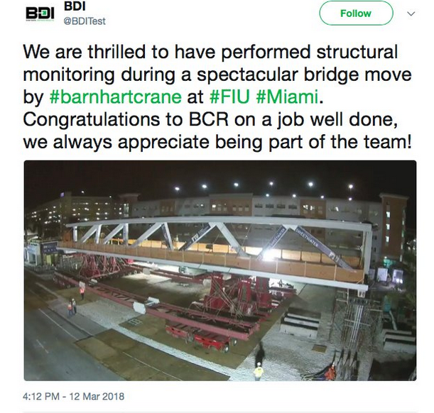 bridge-collapse.PNG